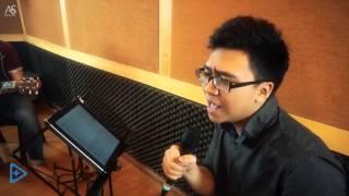 [Music+] Em của nắng ấm...ngang qua (Mashup Acoustica Live Session)