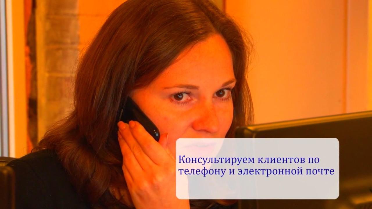 Продажа дефлекторы боковых окон с доставкой по москве и области. Интернет-магазина автоаксессуаров heko-shop. Ru 8 (916) 575-95-34.
