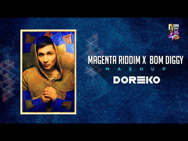 magenta riddim mp3 download musicpleer