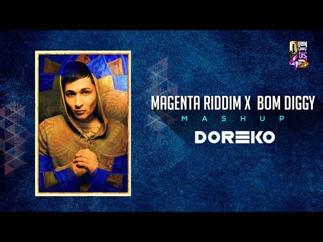 magenta riddim mp3 download musicpleer