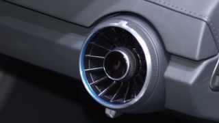 Audi Allroad Shooting Brake на автосалоне Детройт 2014(Навороченные Тачки. Автомобильный видео тест драйв и краш тесты, обзоры новинок автопрома, тюнинг видео,..., 2014-07-12T21:04:07.000Z)