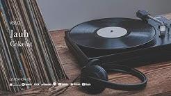 Cokelat  – Jauh (Lyrics) | Vinyl Mode