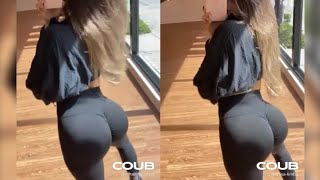 LIKE A BOSS COMPILATION #176 AMAZING Videos 10 MINUTES