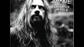 Rob Zombie - The Devils Rejects
