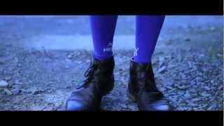 EDDRA - Les Méta (épisode 1)