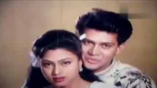 Protidini Valobasha Chai Bondhu - Shakil Khan & Popi - Amar Ghor Amar Behesto - ডিজিটাল সাউন্ড