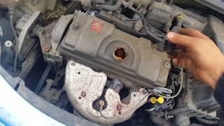 видео Купить Контрактные Двигатели CITROEN