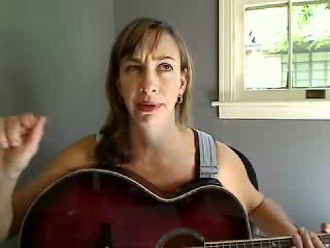 Lessons with Charlotte via Webcam - http://www.gui...