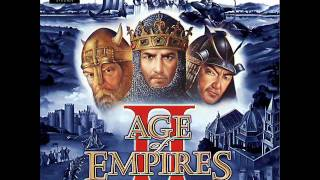 age of empires theme song remix