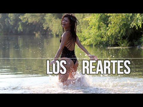 Los Reartes - Córdoba - Argentina