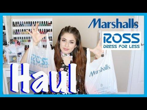 Todo lo que te gusta de Marshalls ahora lo puedes encontrar en lnea