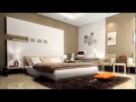 4 Bhk Flat Sample Video Of Srs Royal Hills Phase 2 Sector 87