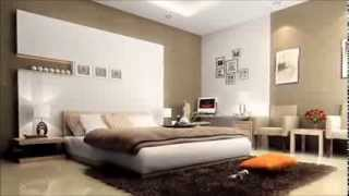 4 BHK Flat Sample Video of SRS Royal Hills Phase-2, Sector-87, Greater Faridabad