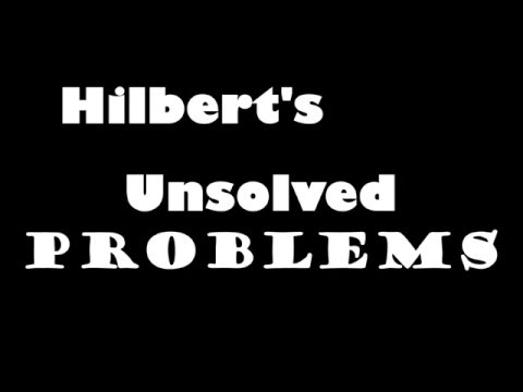 List of unsolved problems in chemistry