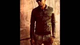 Konshens - Si Mi Yah (Raw) - May 2012 - Badddd Man Tune Black Smoke!!!!