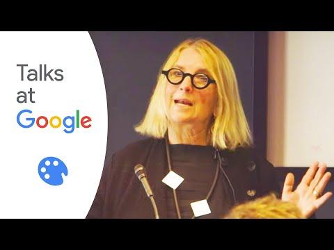 "Kate Flint: ""Flash! - Photography, Writing, and Surprising Illumination"" | Talks at Google"