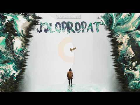 Abhi Saikia - Jolopropat (feat. Shankuraj Konwar & Kangkan Rabha ) | Official Lyric Video