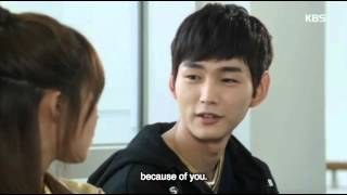Video Sassy Go Go Fav Scenes- Kim Yeol hugging Yeon Doo!! [Ep 6] download MP3, 3GP, MP4, WEBM, AVI, FLV Maret 2018