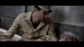 Brotherhood - Short War Film