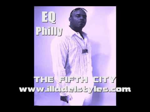 EQ Philly