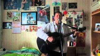 Un amour de vacances  (Guitare )Fyntie25