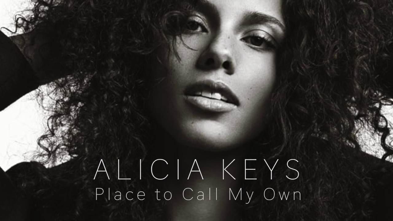 alicia-keys-place-to-call-my-own-dartchy