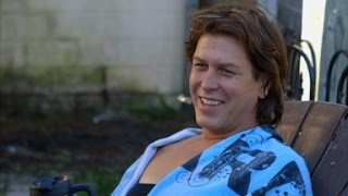 Lady Valor Kristin Beck: 'It's natural to me no...