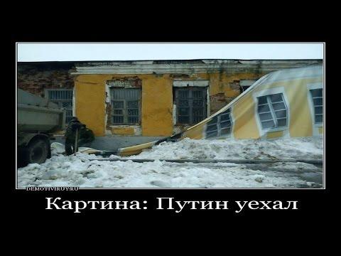// Муви / Наука / 17.  -