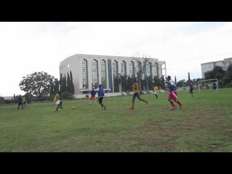 Soccer Academy Nigeria, Cameroon, Ghana, sweden, greece, denmark, south africa, portugal