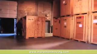 Boston Movers Review