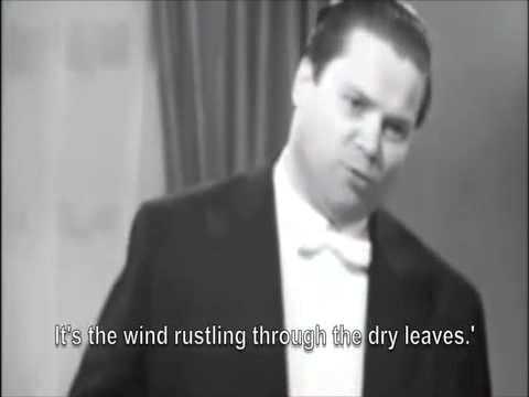 Schubert_ Der Erlkönig (D328) - subtitled in English
