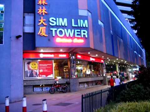 colourful-jalan-besar,-singapore