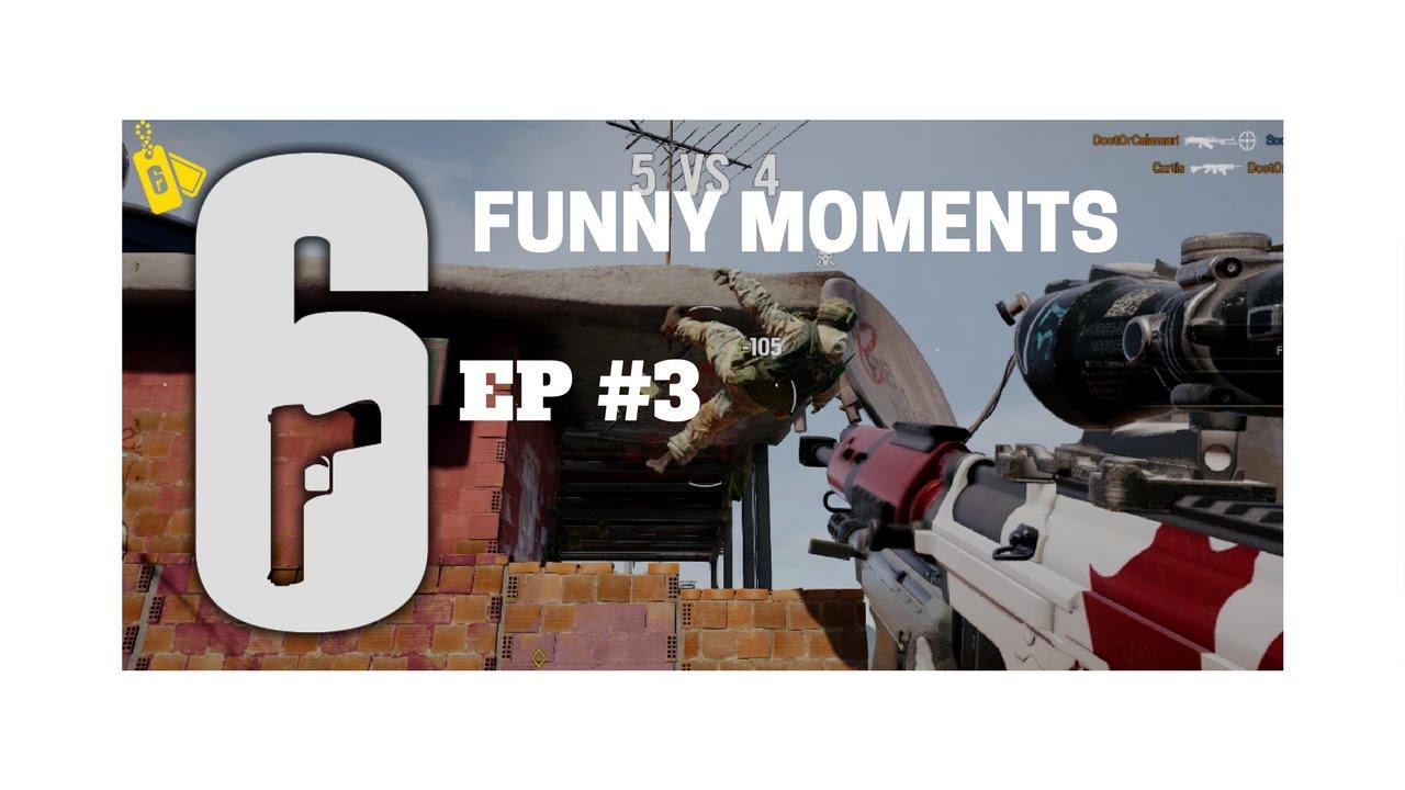 Funny Meme Moments : ✅ best memes about big bang theory funny big bang theory