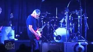 Paul Weller - Up The Dosage (Live in Sydney) | Moshcam