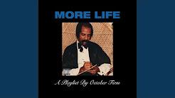 Drake - More Life: Full Playlist