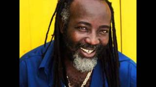I was born a winner - Freddie McGregor