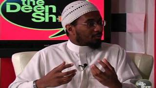 Pure Monotheism of Islam vs Pagan beliefs and Superstitions-TheDeenshow