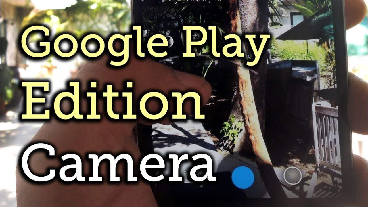 google play services android 4.3 apk