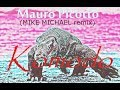 Capture de la vidéo (Jungle Terror)Mike Michael-Komodo(Mauro Picotto Mix)