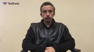 ТелеТрейд: відгуки клієнтів - Ігор Новицький р. Дніпро