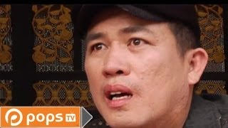 Làm Quen - Nhóm Hài Nhật Cường [Official]