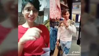 New Tik Tok Funny Video   New Funny Videos   New Funny Vines
