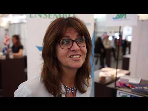 #AAA recrute au Salon de l'emploi Synergie.aero - Toulouse 2019