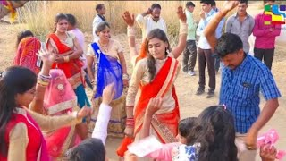 New #Rajasthani #Marriage #Dance |#Shekhawati New #Wedding Performance |Rajasthani Marwadi
