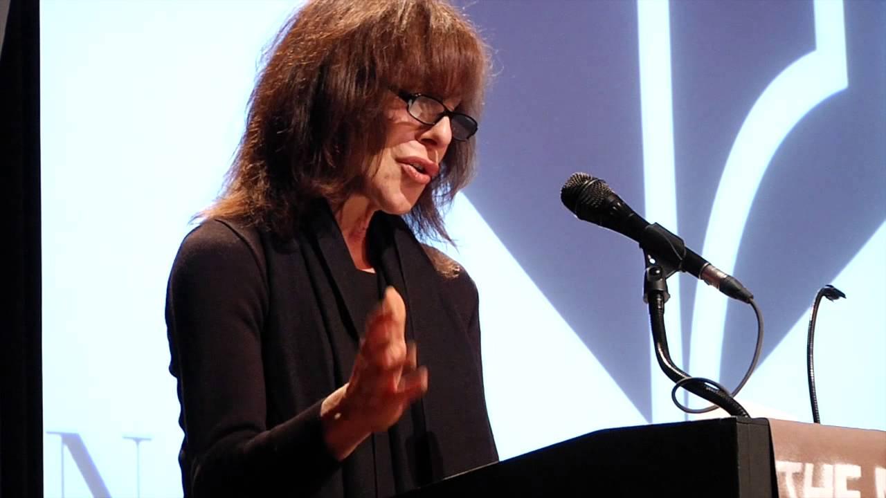 Leslie-Anne Huff Leslie-Anne Huff new images