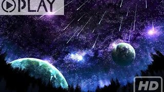 Mysteries of SPACE exploration that will FREAK YOU OUT - Full Documentary 2017