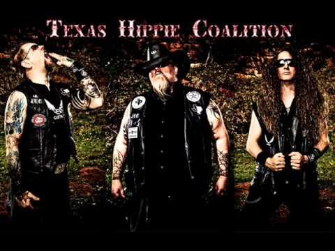 texas hippie coalition saddle sore