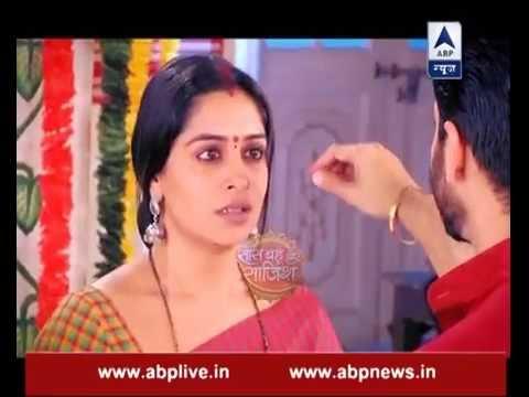 Prem-Simar marry again