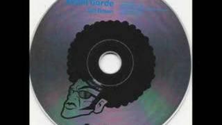 Avant Garde - Get Down (Klubbheads Mix)