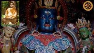 Gnosis,La Técnica básica de la Meditación